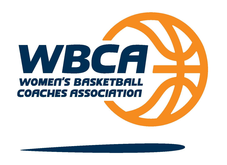 Graduate Assistant - Women's Basketball Job Opening in Madison, Wisconsin - Women's Basketball Coaches Association (WBCA)
