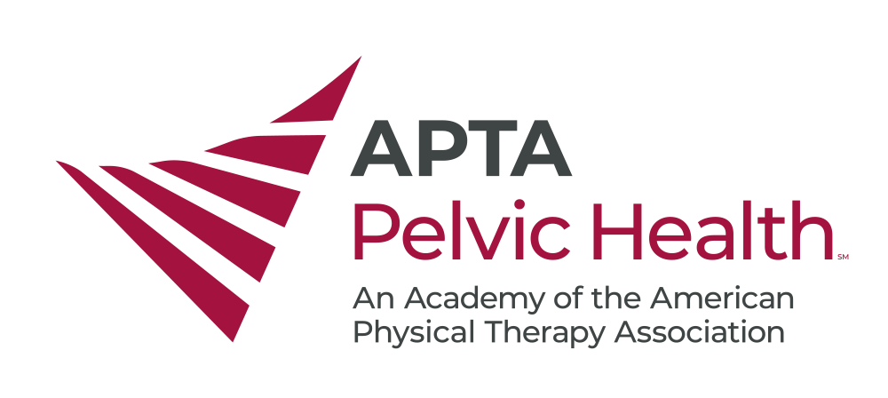 American Physical Therapy Association Section on Women's Health