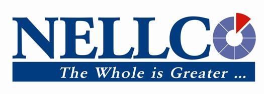 NELLCO Career Center