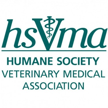 Humane Society Veterinary Medical Association