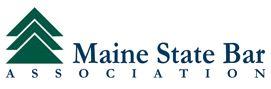 Maine State Bar Association