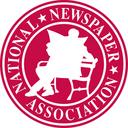 National Newspaper Association (NNA)