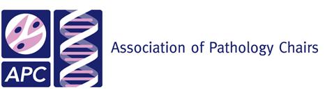 Association of Pathology Chairs (APC)