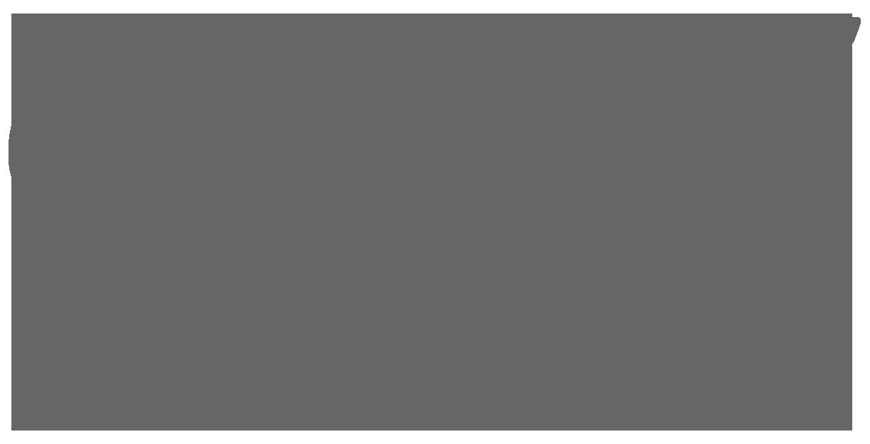 California Society of Addiction Medicine