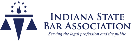 ISBA Career Center