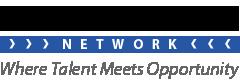 Engineer Career Network