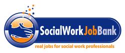 SocialWorkJobBank