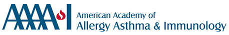 American Academy of Allergy, Asthma & Immunology Career Connections Center