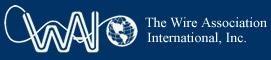 Wire Association International, Inc.