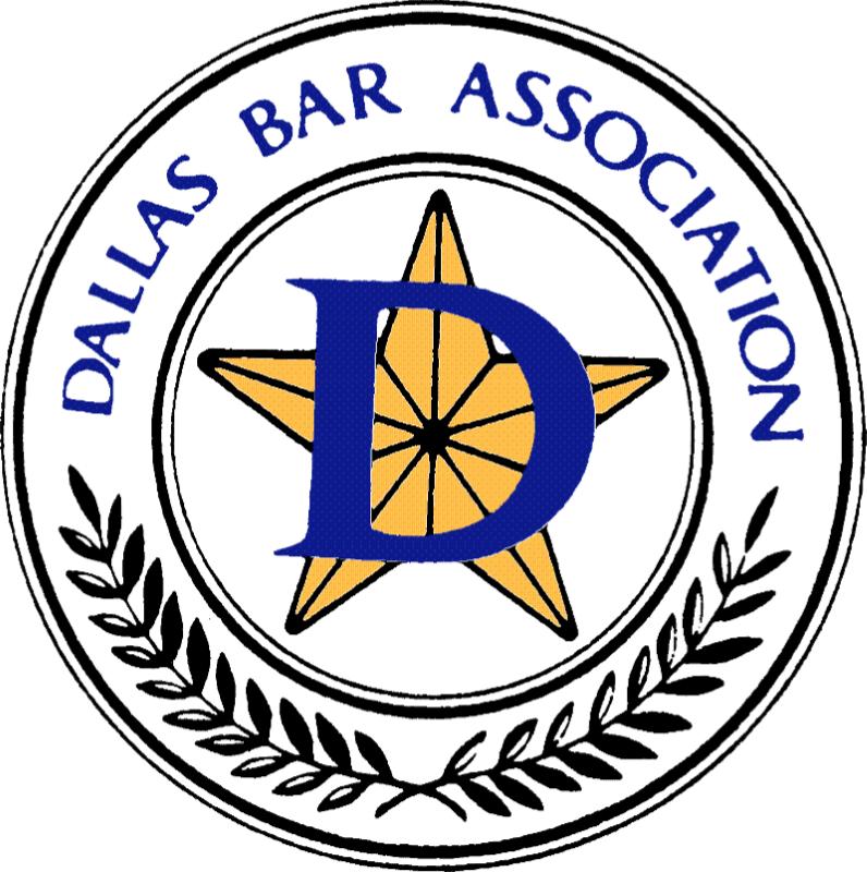 DBA Career Center