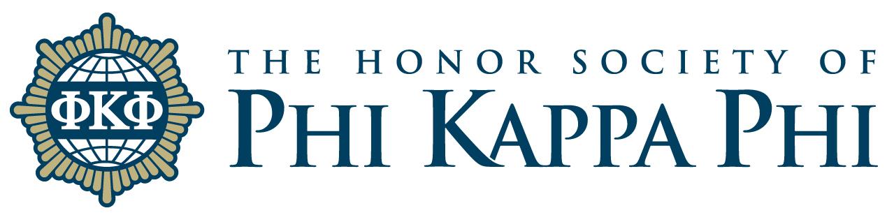 Phi Kappa Phi Career Center