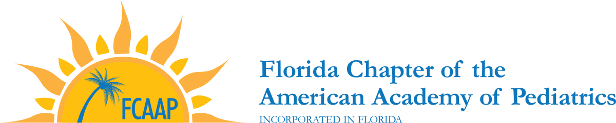 Florida Chapter of American Academy of Pediatrics