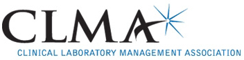 Clinical Laboratory Management Association (CLMA)