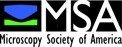 Microscopy Society of America Placement Office