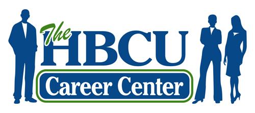 The HBCU Career Center