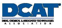 DCAT Career Center