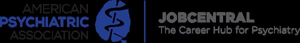 APA JobCentral