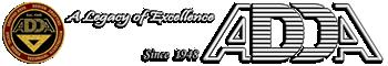 American Design Drafting Association (ADDA)