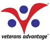 The Veterans Advantage Jobs & Career Network