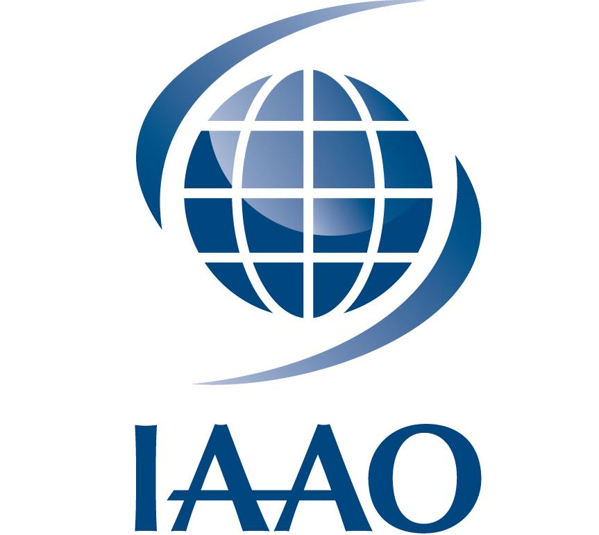 International Association of Assessing Officers
