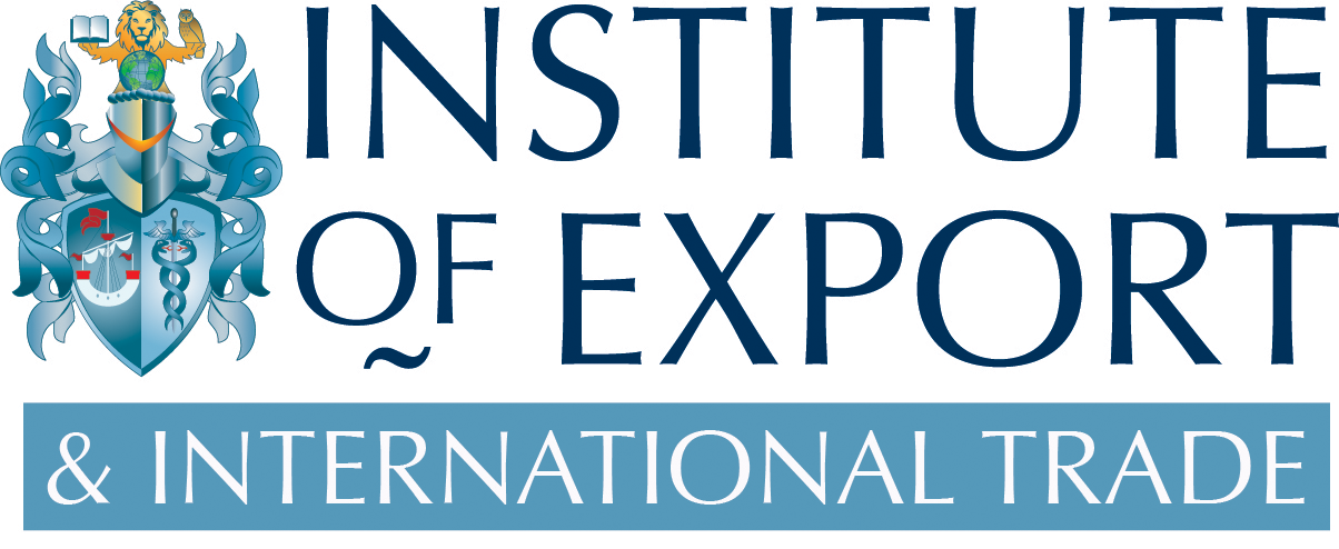 The Institute of Export & International Trade