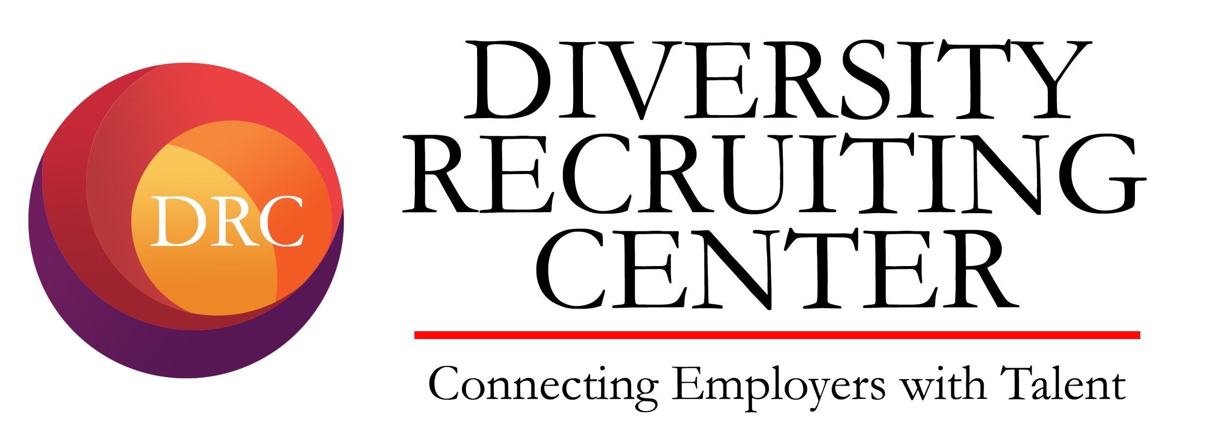 Diversity Recruiting Center