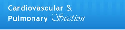 Academy of Cardiovascular & Pulmonary Physical Therapy