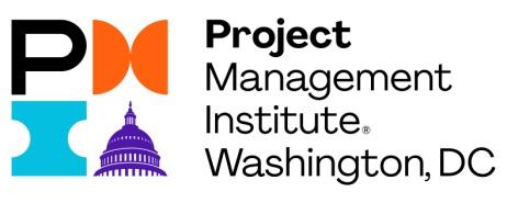 Project Management Institute - Washington DC