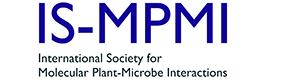 International Society for Molecular Plant Microbe Interactions