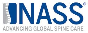 North American Spine Society
