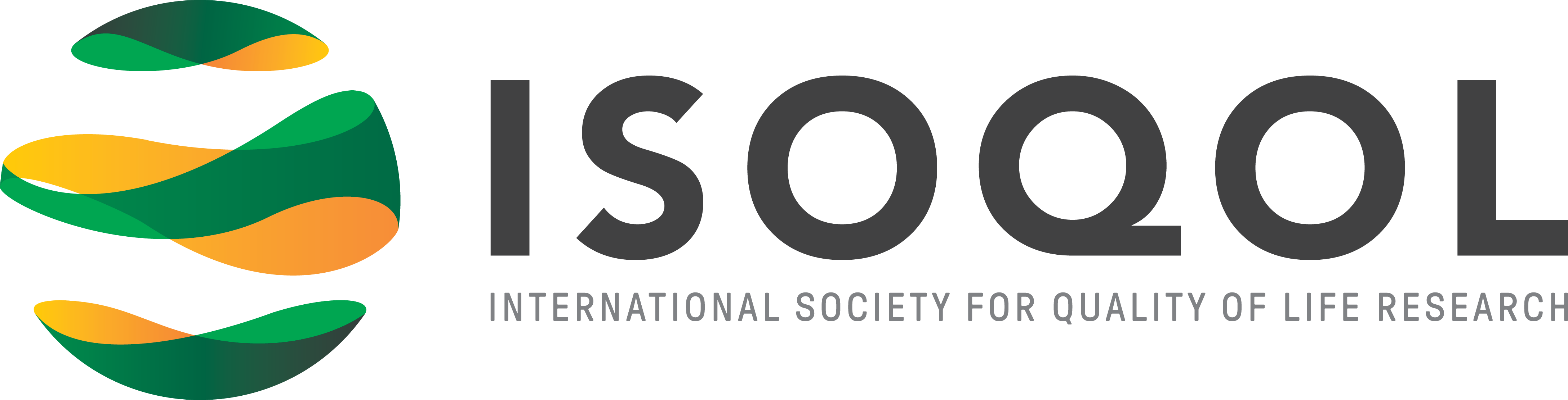 International Society for Quality of Life Research