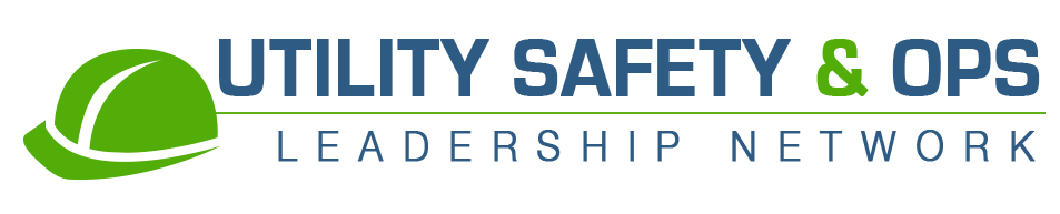 Utility Safety & Operations Leadership Network