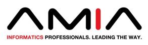 American Medical Informatics Association