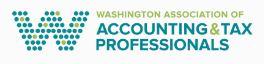 Washington Association of Accounting & Tax Professionals