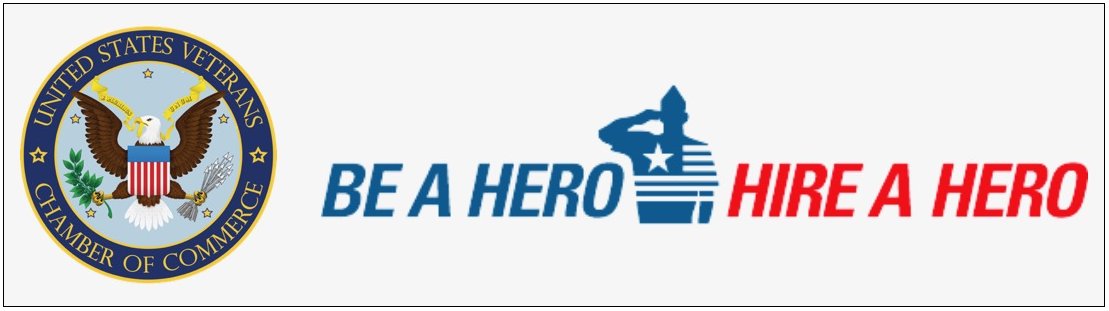 Be A Hero Hire A Hero