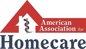 American Association for Homecare Job Board
