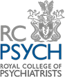 Royal College of Psychiatrists Jobs board