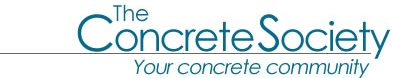 The Concrete Society - Industry vacancies