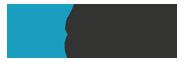 Association for Intelligent Information Management (AIIM)