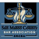 San Mateo County Bar Association