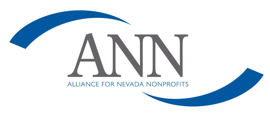 Alliance For Nevada Nonprofits