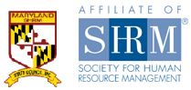 Maryland SHRM State Council, Inc.