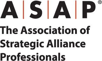 The Association of Strategic Alliance Professionals
