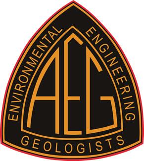Association of Environmental & Engineering Geologists