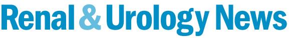 Renal and Urology News