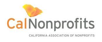 California Association of Nonprofits