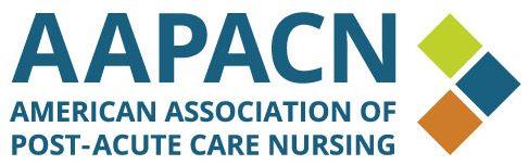 American Association of Post-Acute Care Nursing