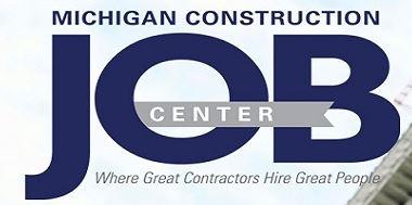 Michigan Construction Job Center