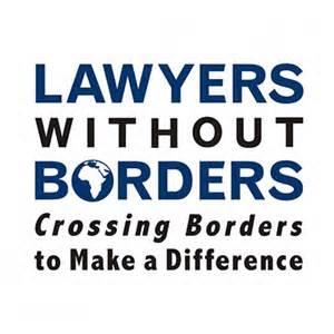 Lawyers Without Borders (LWOB)