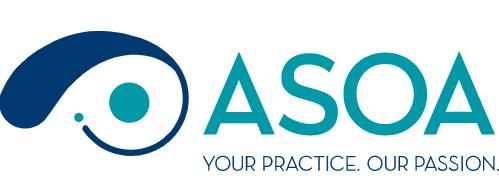 ASCRS - ASOA